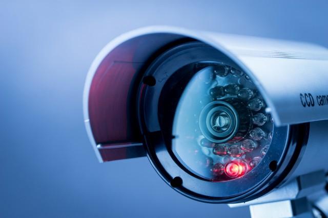 Uploads%5C8555%5C7650_CCTV-camera-e1457617446948